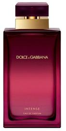 Parfüümid Dolce & Gabbana Pour Femme Intense 50ml EDP