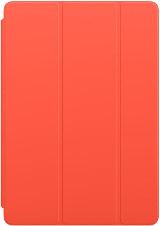 Чехол для ноутбука Apple Smart Cover For 10.5'' iPad (8th generation) Electric Orange