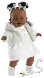 Lloerns Doll Diana Crying 38cm 38616