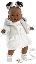 Lloerns Doll Diana Crying 38cm 38616