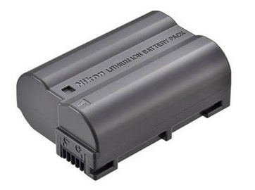 Nikon EN-EL15b Rechargable Li-Ion Battery