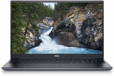 Dell Vostro 5590 Gray i7 16/512GB MX250 Ubu