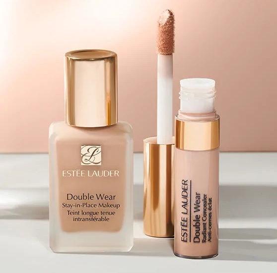 Estee Lauder Double Wear Stay-in-Place Makeup SPF10 30ml 2W2