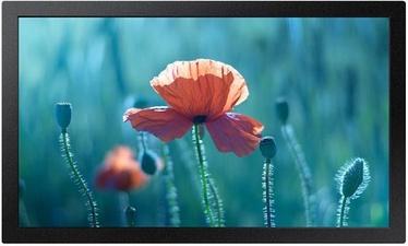 "Monitorius Samsung QB13R, 10"", 8 ms"