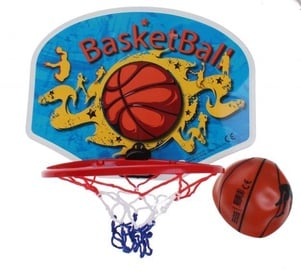 Koopman Mini Basketball Set
