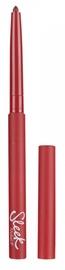 Sleek MakeUP Twist Up Lip Liner 0.3g 654