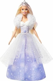 Кукла Mattel Barbie Dreamtopia Fashion Reveal Princess GKH26