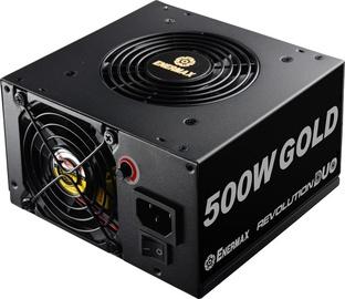 Enermax Revolution Duo 500W ERD500AWL-F