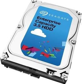 Seagate Enterprise Capacity 12TB 7200RPM 256MB ST12000NM0007