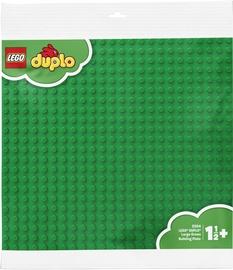 Конструктор LEGO Duplo Baseplate 2304