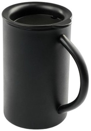 GSI Outdoors Camp Cup 450ml Black