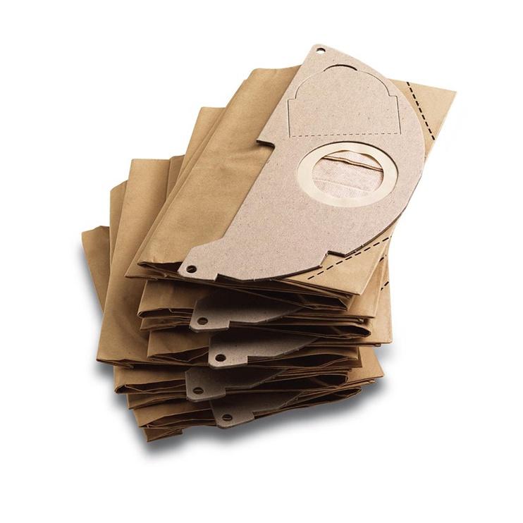 Мешок для пыли Kärcher 6.904-322.0, 5 шт.