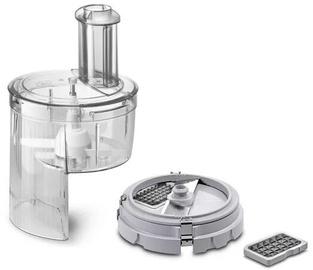 Bosch Cube Cutter MUZ5CC2