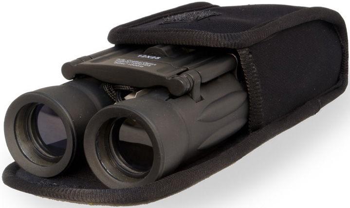Levenhuk Atom Binoculars 12x25