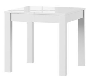 Szynaka Meble Vega Table White