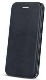 OEM Smart Diva Book Case For LG K61 Black