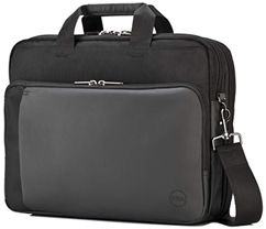 DELL 460-BBNK Premier Briefcase 13.3''