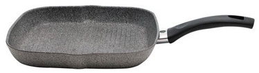 Ballarini Cortina Granitium Grill Pan 28 cm