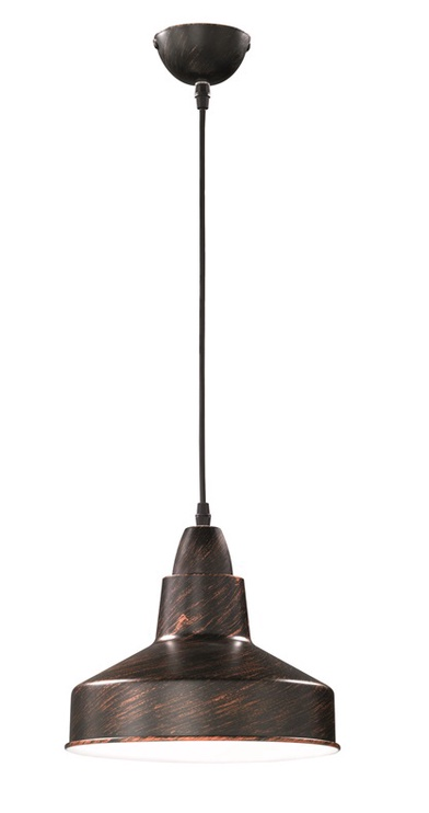 LAMPA GRIESTU REALITY BUDDY E27 60W