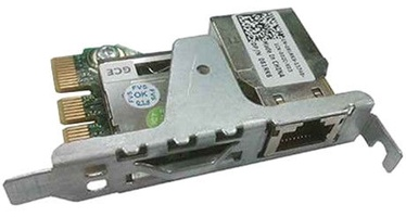 DELL iSCSI iDRAC Port Card 330-BBFZ