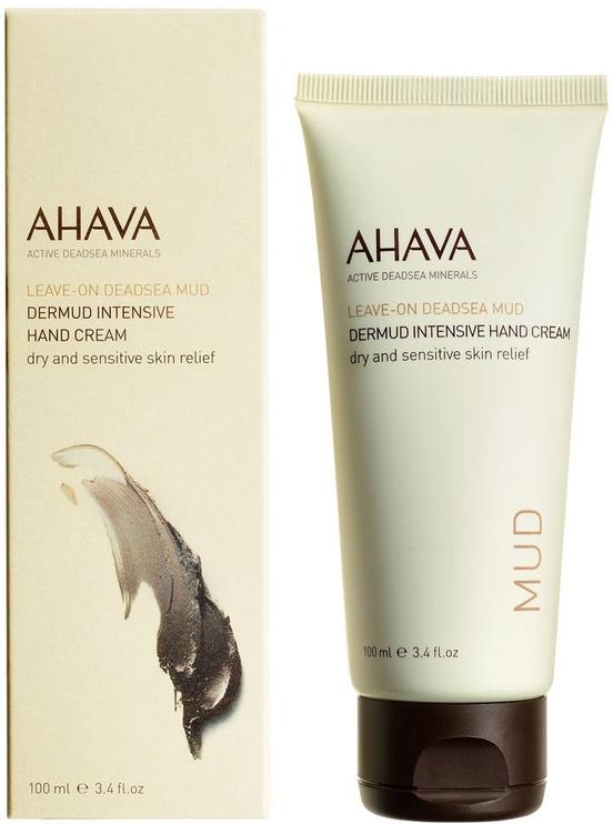 Roku krēms AHAVA Dermud Intensive, 100 ml