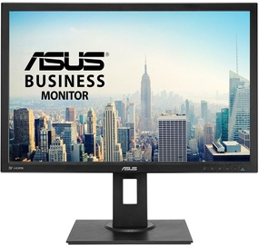 Monitorius Asus BE24AQLBH