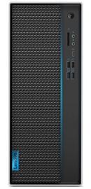 Lenovo IdeaCentre T540-15AMA 90L5000SMW