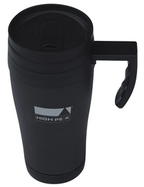 High Peak Double Wall Thermo Mug 41472