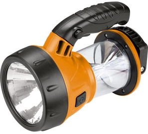 Defort DDL-40-CAMP LED Flashlight