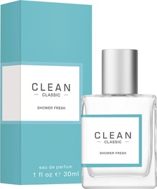 Clean Classic Shower Fresh 30ml EDP