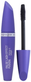 Max Factor Flase Lash Effect Mascara 13.1ml Fusion Black