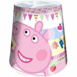 Накладка Peppa Pig Picnic, розовый
