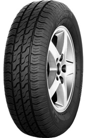 Vasaras riepa GT Radial Kargomax 95N ST-4000, 195/65 R15 95 N XL C C 72
