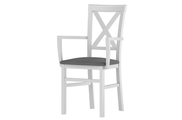 Kėdė Alice, 49 x 92 x 42 cm