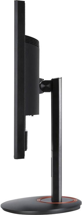 Monitorius Acer XF270H