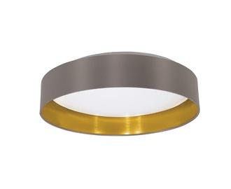 Lampa Eglo Maserlo 31625 18W LED