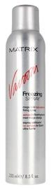 Matrix Vavoom Freezing Fixing Spray 250ml