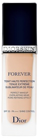 Christian Dior Diorskin Forever Perfecting Foundation SPF35 30ml 20