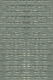 Ковер Domoletti Sevilla S440, серый/многоцветный, 230x160 см
