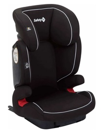 Safety 1st Road Fix Carseat Full Black