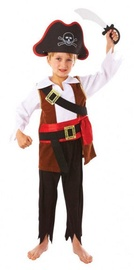 Amscan Pirate Costume 994976