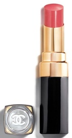Chanel Rouge Coco Flash Lipstick 3g 90