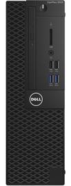 Dell Optiplex 3050 SFF RM10382WH Renew