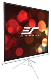 Elite Screens T113NWS1 Tripod Series