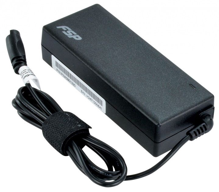 Fortron NB-V3 90W AC Adapter
