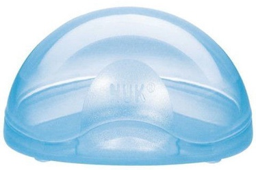 Nuk Soother Holder Blue 10750254