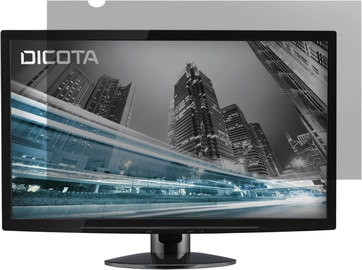 "Dicota Secret Privacy Filter 23.8"" 16:9"