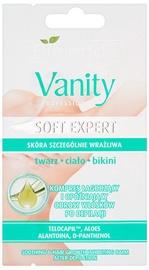 Bielenda Vanity Soft Expert Soothing Compress 2x5ml