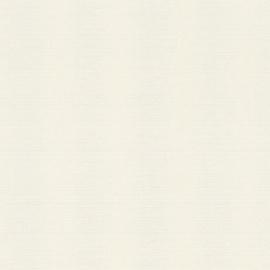 Viniliniai tapetai Rasch Selection 937602