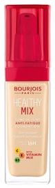 BOURJOIS Paris Healthy Mix Anti-Fatigue 16h Foundation 30ml 50